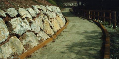 pista ciclabile Arta Terme Treppo Carnico