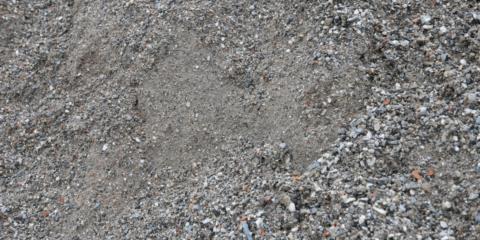 Sabbia_riciclata1_0-15mm